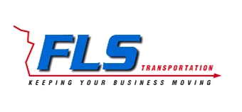Gaytan Trucking FLS transportation Client